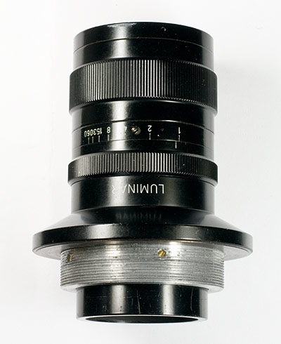 zeiss 2-5x side view